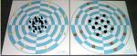 Circular Chess