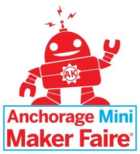 anchorage_mmf_logos_robot